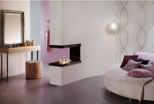 bioethanol fen schreiber schornsteinsysteme kamin fen. Black Bedroom Furniture Sets. Home Design Ideas