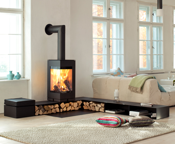 kaminofen kleiner raum kaminofen kleiner raum article 959387 kaminofen f r kamin bauen. Black Bedroom Furniture Sets. Home Design Ideas