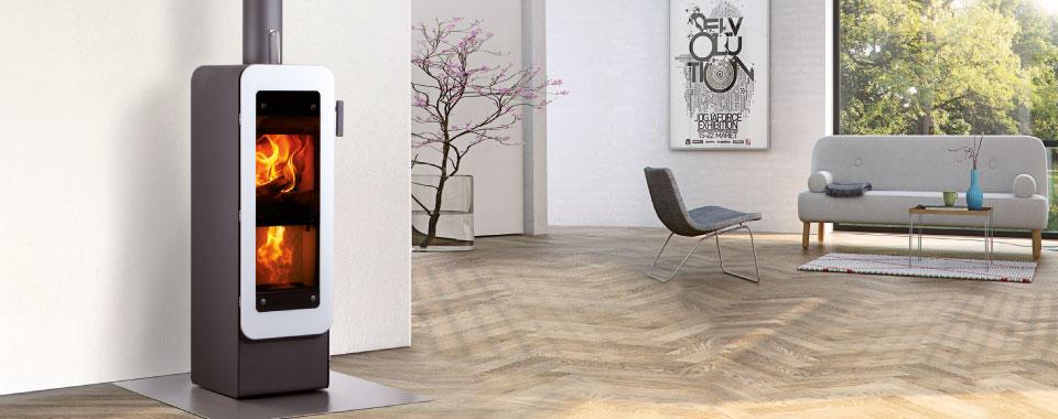 startseite schreiber schornsteinsysteme kamin fen. Black Bedroom Furniture Sets. Home Design Ideas